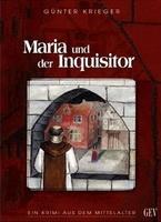 Maria und der Inquisitor
